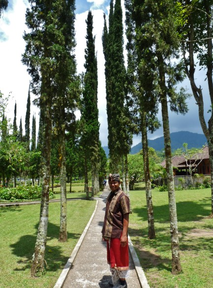 2011-03-19 Bali 039