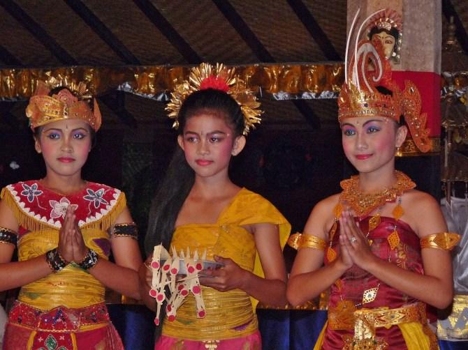 2011-03-19 Bali 094