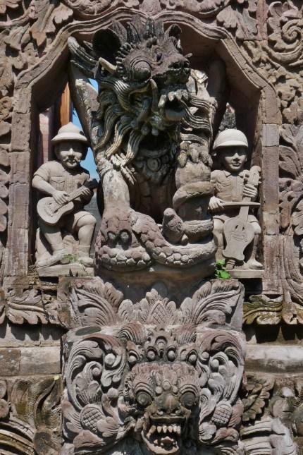 2011-03-20 Bali 007
