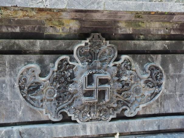 2011-03-23 Bali 029