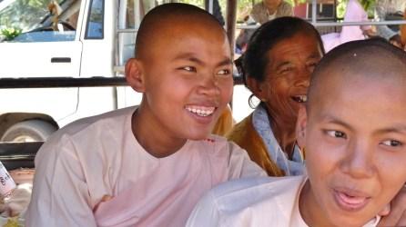 Nordthailand 1079