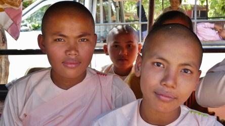 Nordthailand 1081