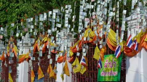 Nordthailand 169