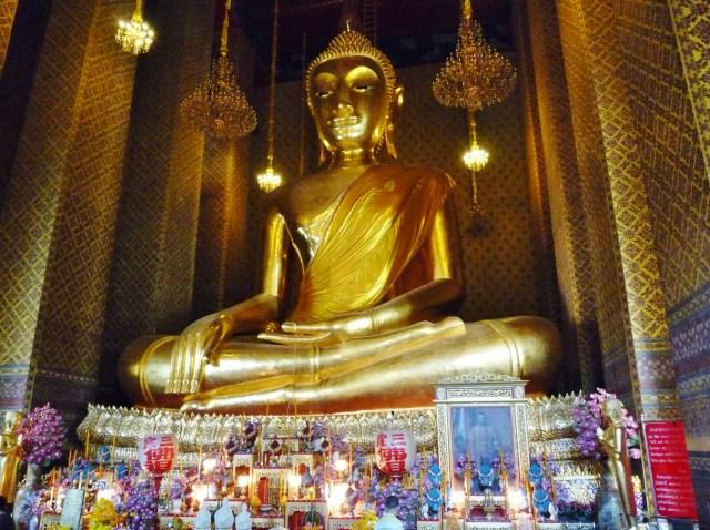 Nordthailand 212
