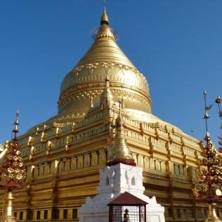 Nordthailand 758