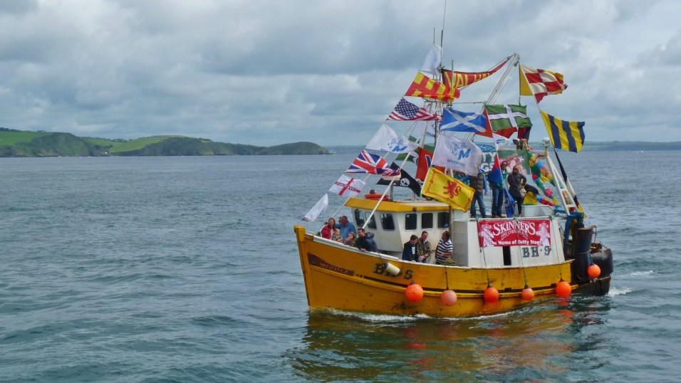 2012-06-24 England2012 016