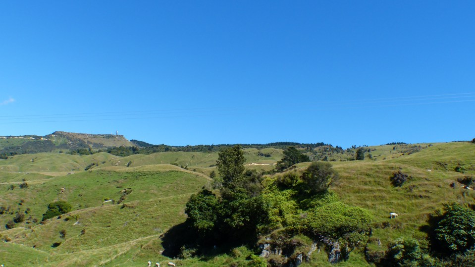 2015-02-28 28.02. - Rotorua_Taupo 035