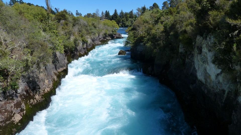 2015-02-28 28.02. - Rotorua_Taupo 061