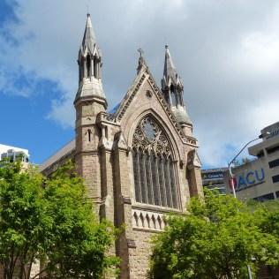 2015-03-11 11.03. - Brisbane 071