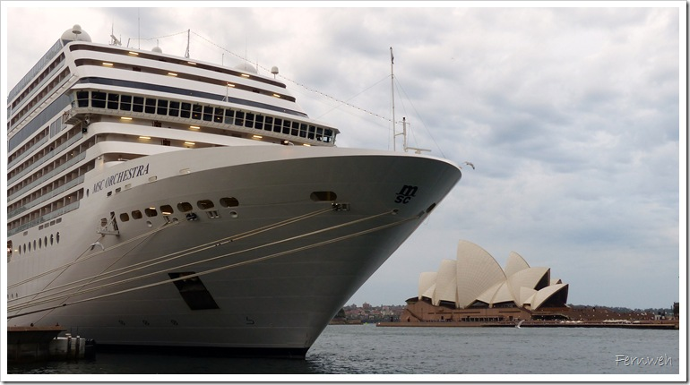 2015-03-17 17.03. - Sydney 026