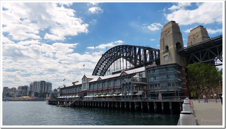 2015-03-18 18.03. - Sydney 031