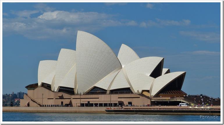 2015-03-18 18.03. - Sydney 082