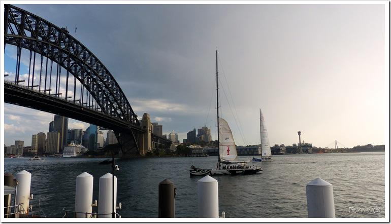 2015-03-18 18.03. - Sydney 090