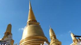 Nordthailand 045
