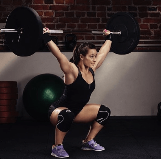 Camille-Leblanc-Bazinets-tips-on-how-to-improve-your-squat-technique.png?fit=556%2C549&ssl=1