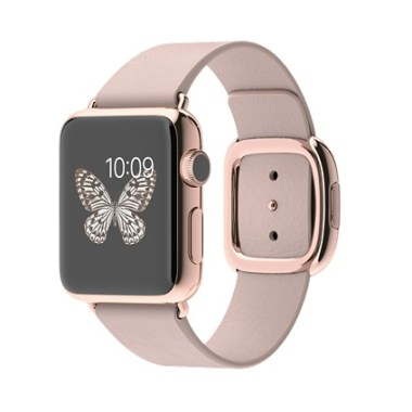 Apple-Watch-Edition-Rose-Gold-Rose-Gray-Modern-Buckle