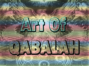 Read more about the article Qabbalistical Invocation of Solomon