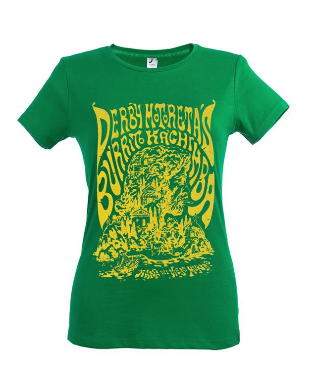 camiseta-mujer-derby-motoretas-camaron-verde