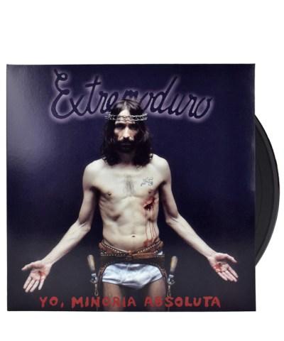 vinilo-extremoduro-yo-minoria-absoluta-portada