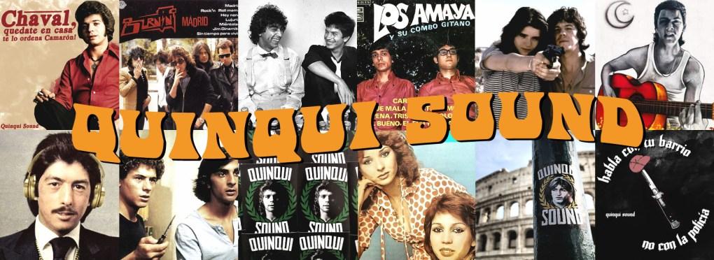 Quinqui-Sound-Ferpectamente
