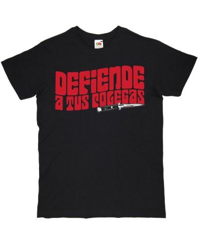 Camiseta-Quinqui-Sound-Defiende-A-Tus-Colegas-negra-02
