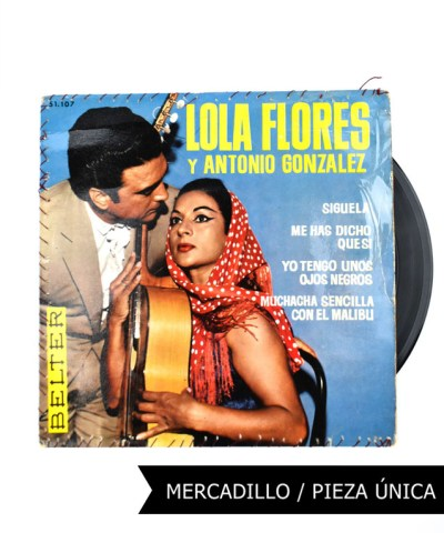 Single-Lola-Flores-Siguela