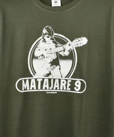 camiseta-hombre-migue-benitez-matajare-9-kaki-detalle