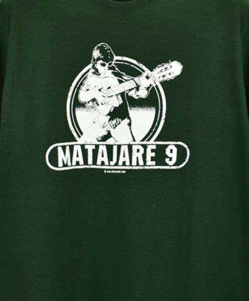 camiseta-hombre-migue-benitez-matajare-9-verde-botella-detalle