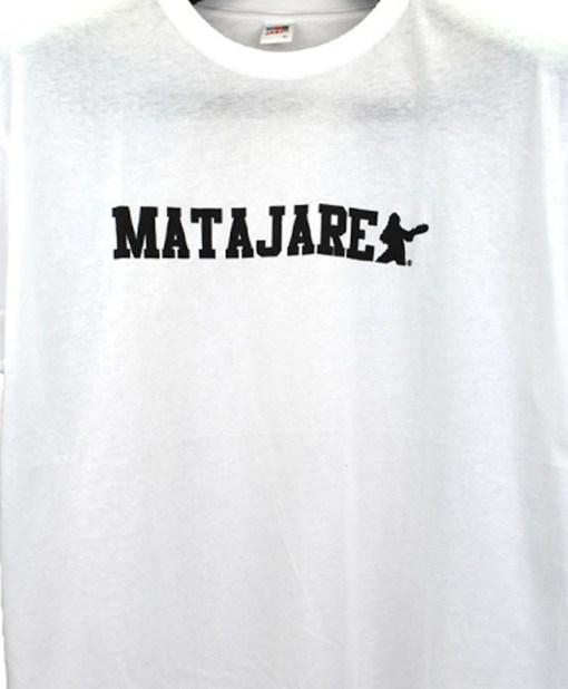 camiseta-hombre-migue-benitez-matajare-athletic-blanca-detalle