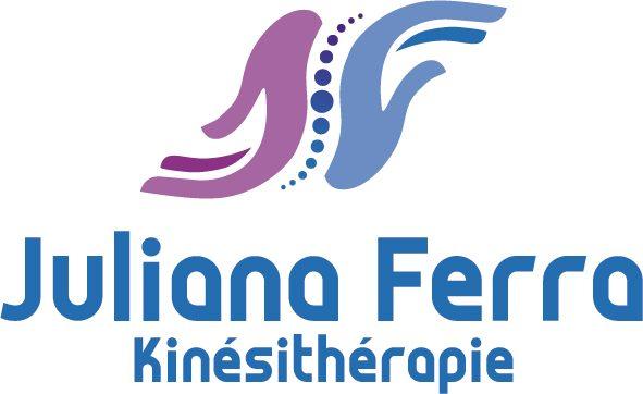 Kiné Juliana Ferra / Limpertsberg / Luxembourg