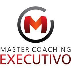caroline calaça Master Coaching Executivo