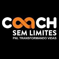 Coach Sem Limites – PNL Transformando Vidas