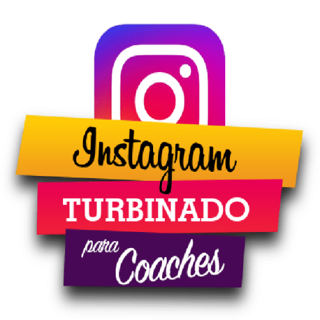 Instagram Turbinado Para Coaches