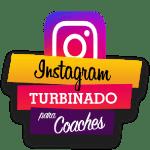 Instagram Turbinado Para Coaches
