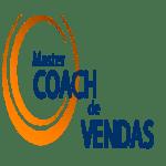 Programa Master Coach de Vendas