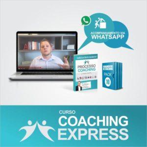 Coaching Express Danilo Hoffmann