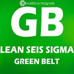 Green Belt Lean Seis Sigma