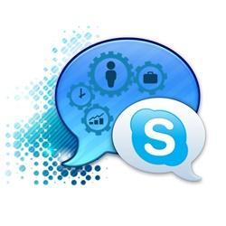 Caroline Calaça e Cássia Morato  Coaching de Resultados por Skype