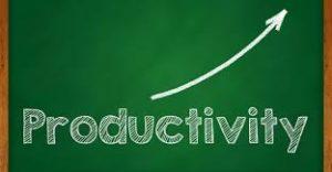 como aumentar a produtividade coach geronimjo theml