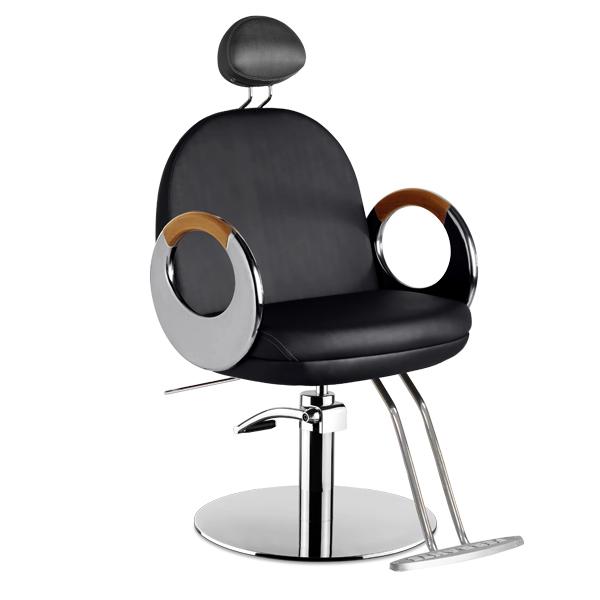 Cadeiras Reclináveis