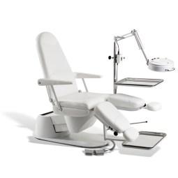 Cadeira para podologia Master