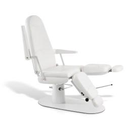 Cadeira Master para Podologia