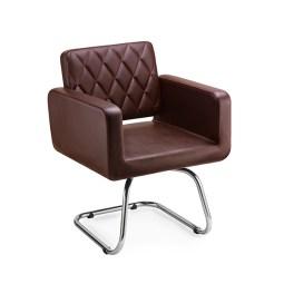 Cadeira Nice p/ espera