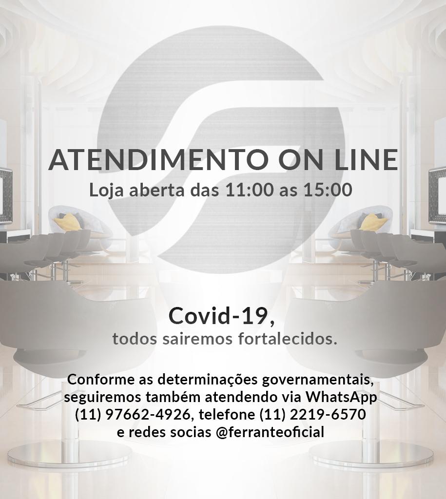 aviso_mobileB