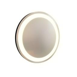 Espelho Round Light