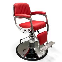 Cadeira Sheik Infantil