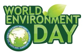 World-Environment-Day-Save-Earth1