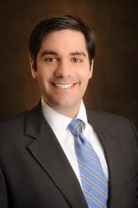 James P. Ferraro, Esq.