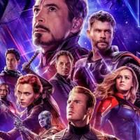 Avengers: Das Endgame des Blockbusters