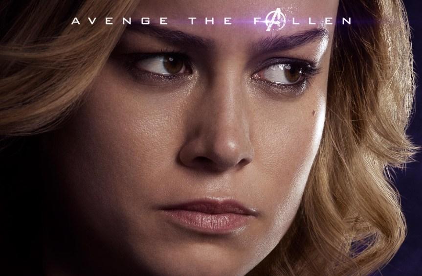 online_char_avengehonor_series_captainmarvel_v2_lga.jpg